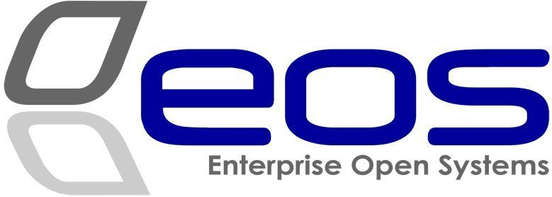 Enterprise Open Systems